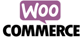 woocommerce-solutions