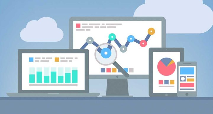 marketing campaigns and sales funnels