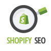 SEO for Shopify Stores