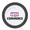 Woocommerce Store Design
