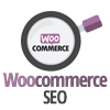SEO for WooCommerce Stores