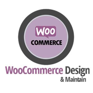 woocommerce-design-develop